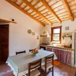 Casa Vacanze Casevacanzazingaro